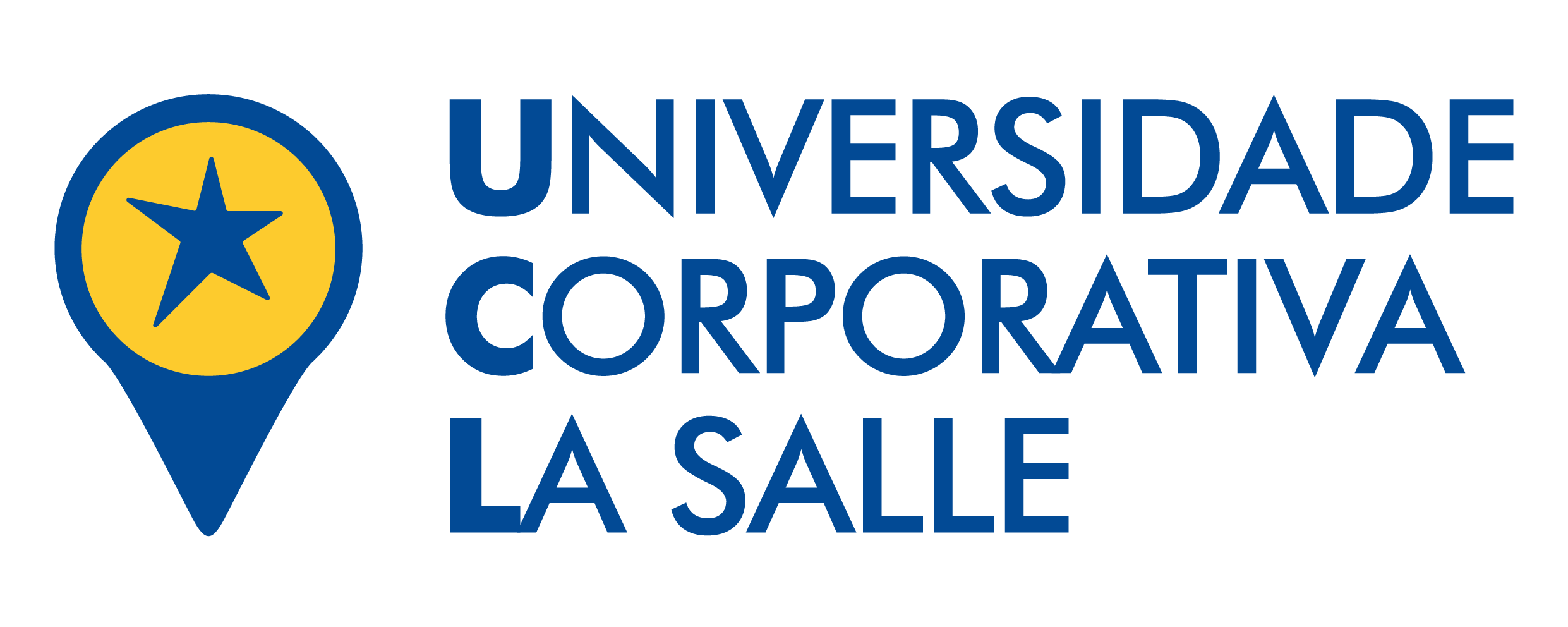 Universidade Corporativa La Salle